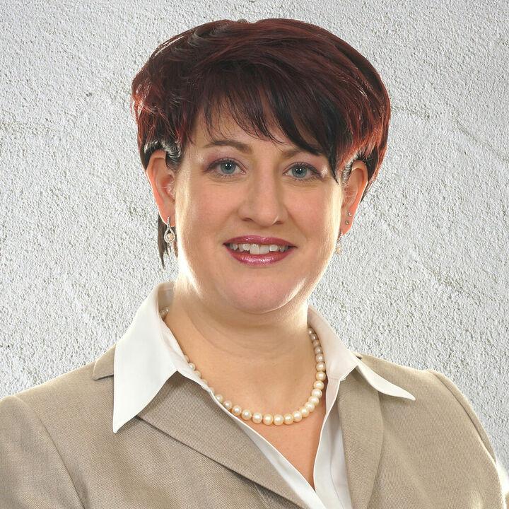 Karin Jung