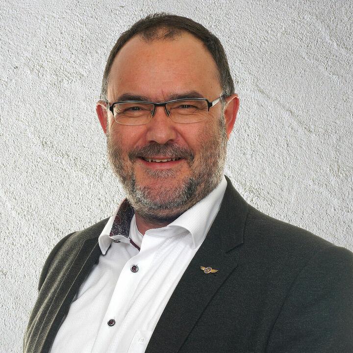 Markus Brönnimann