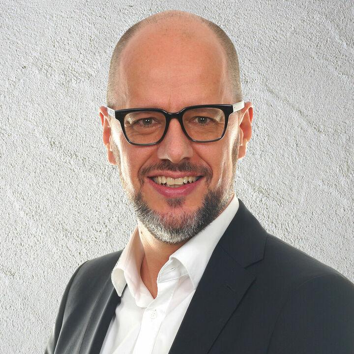Michel Peter