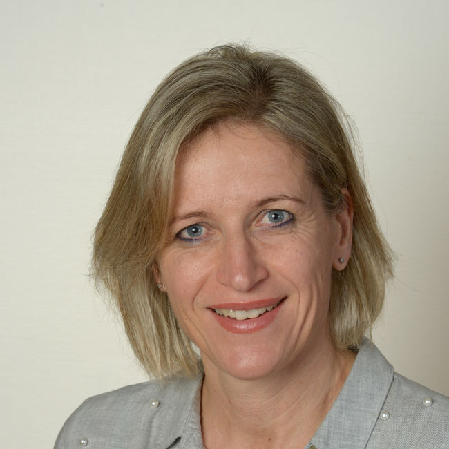 Katrin Alder-Preisig