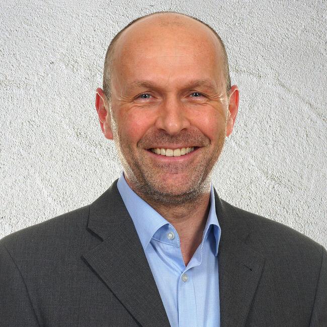 André Fuchs