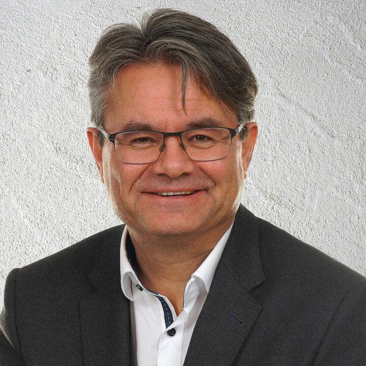 Lukas Scherer